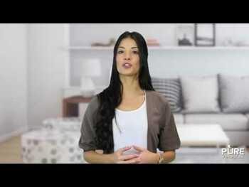Видео обзор на Liver Cleanse 60 Capsules