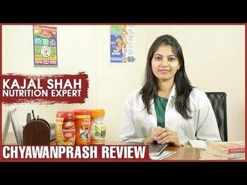 Видео обзор на Herbal Healthcare Chyavanprash 60 Veggie Caps