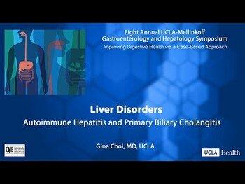 Видео обзор на Liver Health 30 ml