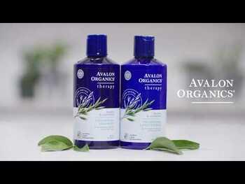 Видео обзор на Thickening Shampoo Biotin B Complex Therapy 414 ml