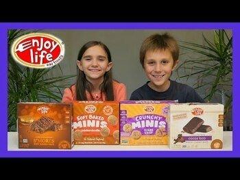 Видео обзор на Шоколадные батончики  Темный 32 г