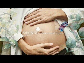 Видео обзор на Пробиотики для детей 60 капсул