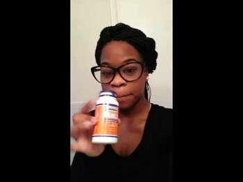 Видео обзор на Натрол Мака для мужчин 500 мг 60 капсул