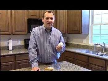 Видео обзор на Нэйчерс Вэй Alive Calcium Max Absorption Bone Formula 120 Tablets