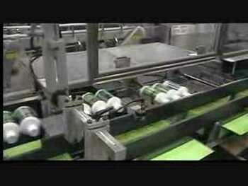 Видео обзор на Реал Алоэ Inc. Спрей Алоэ Вера 227 мл