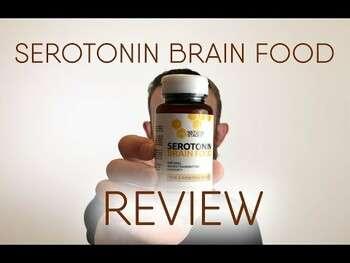 Видео обзор на PureBalance Баланс Серотонина 90 капсул