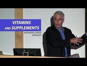 Видео обзор на Роберт Лабс гель с Витамином K 221 мл