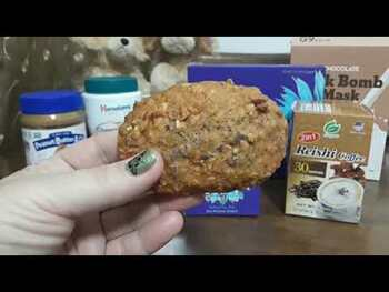 Видео обзор на Chyavanaprasha Superfood 500 g