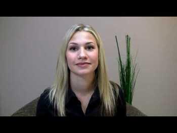 Видео обзор на Органический бальзам для губ без запаха 4.2 гр