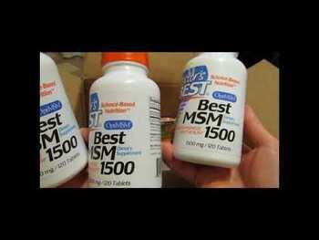 Видео обзор на Паба 500 мг 100 капсул