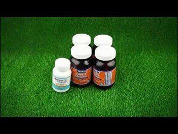 Видео обзор на Индол 3 карбинол 200 мг 60 капсул