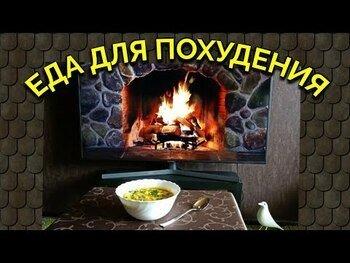 Видео обзор на Приправа Кориандр 65 г