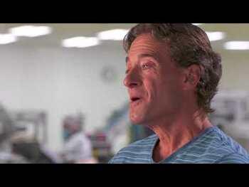Видео обзор на Соевые Изофлавоны 60 мг 120 капсул
