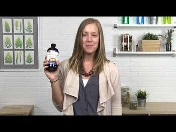 Видео обзор на Неоцел Гиалуроновая кислота 100 мг природный увлажнитель 60 ка...