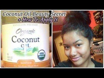 Видео обзор на Спектрум Ессеншл органическое кокосовое масло нерафинированное...