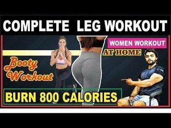 Видео обзор на Кребс Цинк для женщин 60 капсул