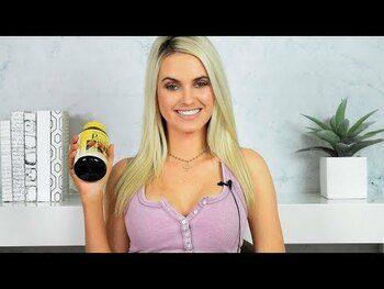 Видео обзор на Парад животных Витамин D3 вкус черной вишни 500 МЕ 90 таблеток...