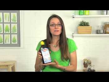 Видео обзор на Рыбий жир с натуральным лимонным вкусом 240 капсул