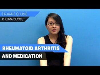 Видео-обзор и фото товара MediNatura BHI Arthritis 100 Tablets