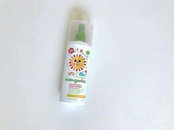 Видео обзор на SPF 50+ Sunscreen Lotion 59 ml