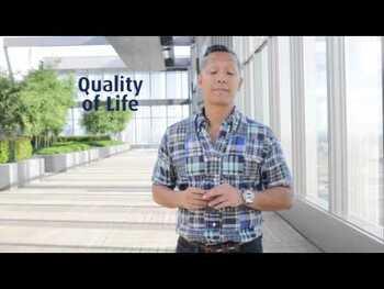 Видео обзор на дополнительная энергия 105 Veggie Caps