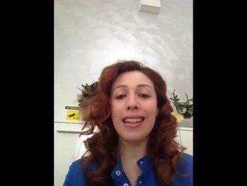 Видео обзор на Анна Мария Ревитализирующий ночной крем Противовозрастной уход...