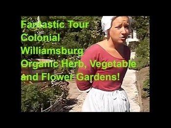 Видео обзор на Ишвара Органикс Цветы и Травы увлажняющий крем 84 мл