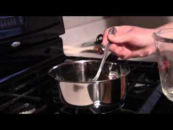 Видео обзор на Мыльные орехи