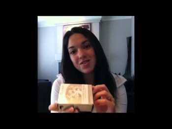 Видео обзор на Английское розовое мыло  Осветление кожи 149 г