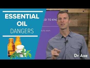 Видео обзор на 100% Чистое эфирное масло из ягод можжевельника 30 мл