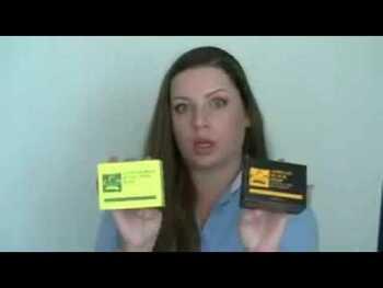 Видео обзор на Дип Степ Органическое масло для тела грейпфрут и бергамот 177 мл