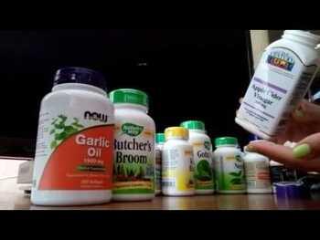 Видео обзор на Органический чистый чай Дарджилинг  25 чайных пакетиков .07 2 ...