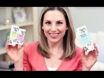 Видео обзор на Skin Care Products Vitamin C Serum 8 Actives 30 ml